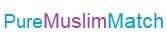Pure Muslim Match